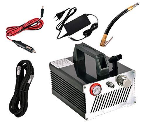 Ogquaton Prime Populaire Voiture Pare-Brise /électronique antenne FM Radio Montage antenne omnidirectionnelle Auto-adh/ésive Commode