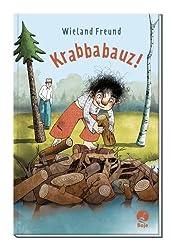 Krabbabauz!