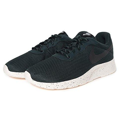 Nike  844887-300,  Herren Turnschuhe Mehrfarbig