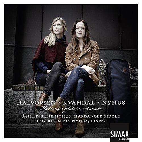 hardanger-fiddle-in-art-music