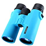 NOCOEX® 8x42 HD Jumelles - Binoculars télescope militaire - Best Reviews Guide