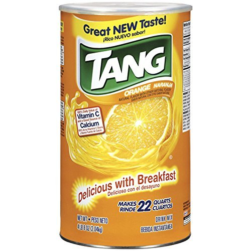 tang-drink-mix-72oz-by-tang