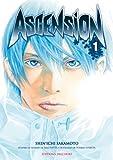 Ascension. 1 | Sakamoto, Shin'ichi (1972-....). Auteur