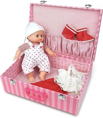 Muñeco bebé de Desconocido
