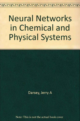 Neural Networks in Chemical and Physical Systems