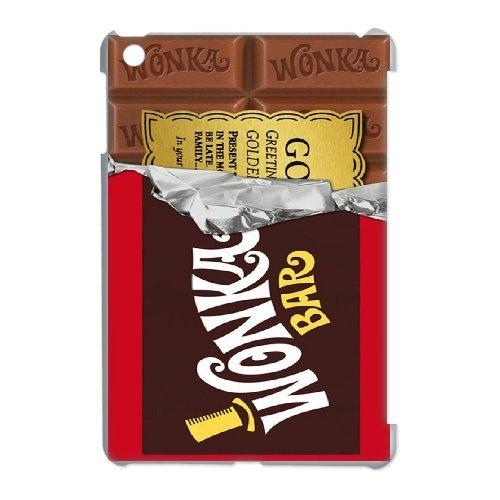 iPad Mini Fällen Phone Case Cover Willy Wonka Golden Ticket Chocolate Bar 5r56r3516027