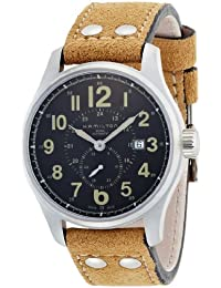 Hamilton - Men's Watch H70655733