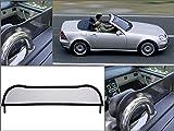 K & R Windschott Mercedes SLK R170 170 Marken WINDSCHOTT