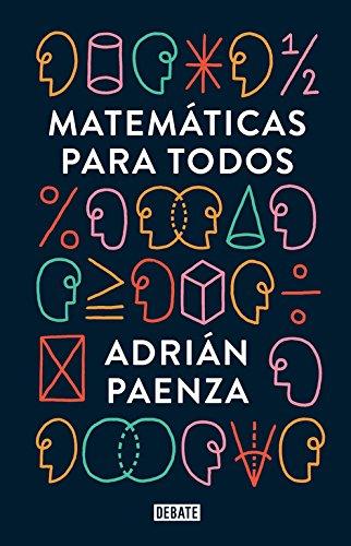 Matemática para todos (DEBATE)