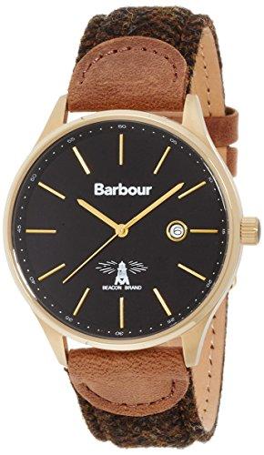 Barbour BB021GDHB