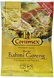 Conimex Bahmi Goreng Mix 48 g (Pack of 12)