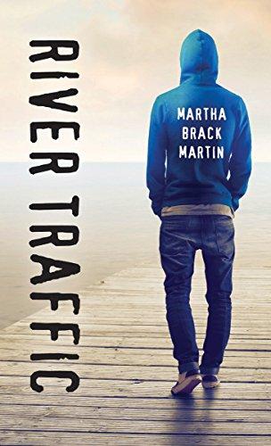 River Traffic (Orca Soundings) (English Edition) por Martha Brack Martin