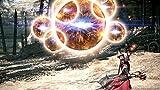 Final Fantasy XIV Complete Edition [PS4] für Final Fantasy XIV Complete Edition [PS4]