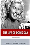 American Legends: The Life of Doris Day