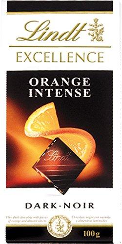 lindt-excellence-orange-gr100