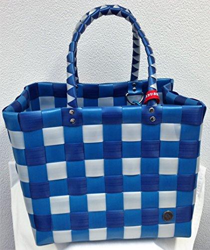 witz-gall-5010-62-ice-bag-cesta-de-la-compra-shopper-bolsa-de-la-compra-de-plastico-lazos-37-cmx24cm