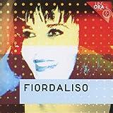 Un'Ora Con by FIORDALISO (2012-09-28)