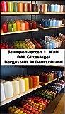 Wibel GmbH 5 kg Qualitäts Stumpenkerzen Paket *NEUWARE* Kerzen (5,40/kg)