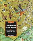 La conferencia de los pájaros: Poemas selectos de Farid Ud-Din Attar (Sabiduría y tradición)