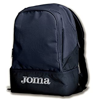 Joma Estadio III, Mochila, Royal