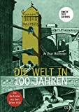 Tante In Den Welten - Best Reviews Guide