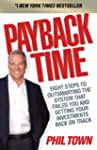 Payback Time: Eight Steps to Outsmart...