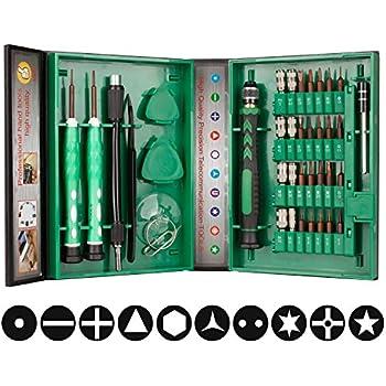 6fcec48bff3103 outlet Shizak 700 pcs Lunettes Lunettes de soleil Lunettes Tiny Vis Écrou  kit   Coque en