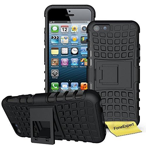 iPhone 5C Handy Tasche, FoneExpert® Hülle Abdeckung