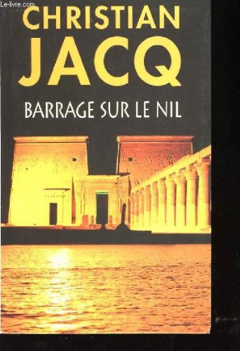 """<a href=""""/node/1969"""">Barrage sur le Nil</a>"""