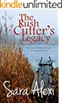 The Rush Cutter's Legacy (The Greek V...