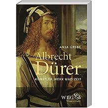 albrecht drer knstler - Albrecht Drer Lebenslauf