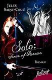 Solo: Tunes of Passion: Roman