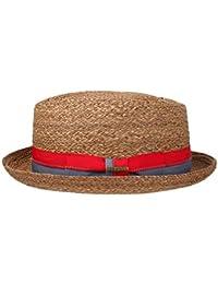 Amazon.it  Stetson - Cappelli Panama   Cappelli e cappellini ... 144cf4b6610e