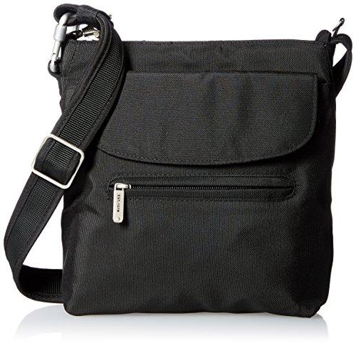 travelon-42459-500-bolso-de-hombro-para-mujer-color-negro-talla-unica