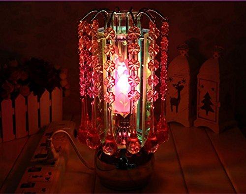 ztyr-plug-in-sensors-essential-oil-aromatherapy-crystal-nightlight-table-lamp-purple