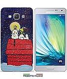 Cover Snoopy Natalizie Natale disponibile per iPhone 4-4S-5-5S-5C-6-6 Plus-3G-3GS; Samsung Galaxy S2-S2 Plus-S3-S3 Neo-S3Mini-S4-S4Mini-S5-S5Mini-S6-S6 Edge;Samsung Galaxy Note 2-Note 3-Note 4;Samsung Galaxy A3-A5-A7-E5-E7;Samsung S i9000-Grand 2 G7106-G7105-G7102-G7100-Grand i9082-Core Plus-Core 2 G355-Galaxy S Duos S7562-S7582;Nokia Lumia 920; Huawey Ascend P6; LG G2-LG G3; PER SPECIFICARE IL MODELLO DESIDERATO INVIARE UN MESSAGGIO AL VENDITORE.