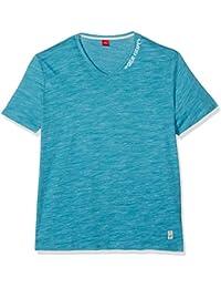 s.Oliver 15704325704, T-Shirt Homme