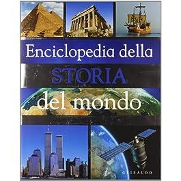 Enciclopedia della storia del mondo
