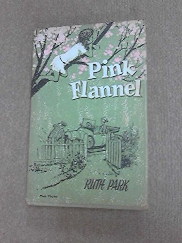 pink-flannel-first-edition