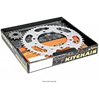 Kit catena Sifam Ducati 750Ss Ie Hyper Oring anno 9902Kit 1540
