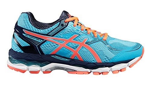 Asics Gel-Surveyor 5 T6B9N-3906 EUR 39.5