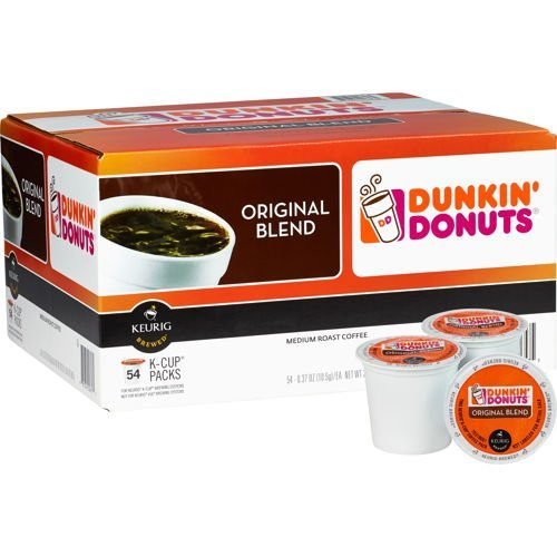 dunkin-donuts-original-blend-pods-k-cup-pods-54-count-by-dunkin-donuts