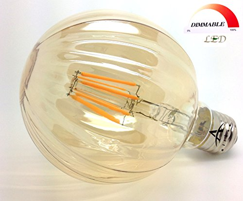 alluxe-led-nouveau-et-exclusif-magnifique-designer-verre-ambre-doux-a-nervures-pumpkin-dimmable-spec