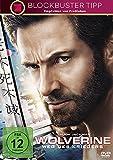 Wolverine - Weg des Kriegers [Alemania] [DVD]