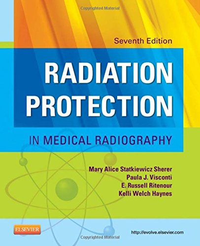 radiation-protection-in-medical-radiography-7e