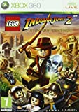 Lego Indiana Jones 2: La Aventura Continua [Spanisch Import]