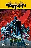Batman: La resurrección de RaŽs Al Ghul
