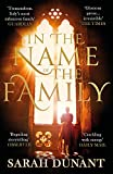 Best Fiction Of The Years - In The Name of the Family: A Times Review