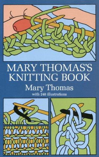 mary-thomass-knitting-book-dover-knitting-crochet-tatting-lace