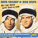Hit the Road With Bing and Bob